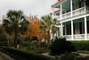 Mansion in Charleston, SC