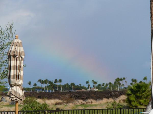 Hilton Kings Land - Big Island