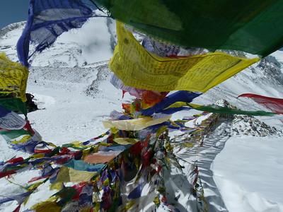 3 - Annapurna Circuit