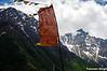 "Taken at Latitude/Longitude:31.353496/78.435222. 1.48 km South Mastarang Himachal Pradesh India <a href=""http://www.geonames.org/maps/google_31.353496_78.435222.html""> (Map link)</a>"