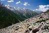 "Taken at Latitude/Longitude:31.354763/78.442323. 1.57 km South-East Mastarang Himachal Pradesh India <a href=""http://www.geonames.org/maps/google_31.354763_78.442323.html""> (Map link)</a>"