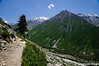 "Taken at Latitude/Longitude:31.354444/78.440239. 1.51 km South-East Mastarang Himachal Pradesh India <a href=""http://www.geonames.org/maps/google_31.354444_78.440239.html""> (Map link)</a>"