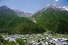 "Taken at Latitude/Longitude:31.354095/78.435544. 1.41 km South Mastarang Himachal Pradesh India <a href=""http://www.geonames.org/maps/google_31.354095_78.435544.html""> (Map link)</a>"