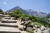 "Taken at Latitude/Longitude:31.354145/78.435342. 1.41 km South Mastarang Himachal Pradesh India <a href=""http://www.geonames.org/maps/google_31.354145_78.435342.html""> (Map link)</a>"