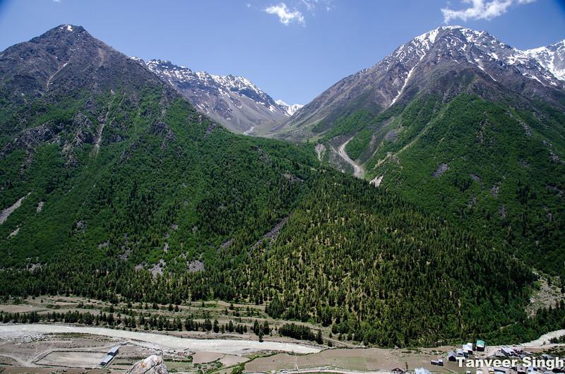 "Taken at Latitude/Longitude:31.354241/78.439330. 1.49 km South-East Mastarang Himachal Pradesh India <a href=""http://www.geonames.org/maps/google_31.354241_78.439330.html""> (Map link)</a>"
