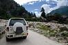 "Taken at Latitude/Longitude:31.406145/78.330070. 5.19 km West Saturang Himachal Pradesh India <a href=""http://www.geonames.org/maps/google_31.406145_78.330070.html""> (Map link)</a>"