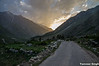 "Taken at Latitude/Longitude:31.351423/78.431318. 1.71 km South Mastarang Himachal Pradesh India <a href=""http://www.geonames.org/maps/google_31.351423_78.431318.html""> (Map link)</a>"