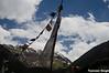 "Taken at Latitude/Longitude:31.353322/78.435307. 1.50 km South Mastarang Himachal Pradesh India <a href=""http://www.geonames.org/maps/google_31.353322_78.435307.html""> (Map link)</a>"