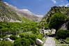 "Taken at Latitude/Longitude:31.354102/78.435137. 1.41 km South Mastarang Himachal Pradesh India <a href=""http://www.geonames.org/maps/google_31.354102_78.435137.html""> (Map link)</a>"