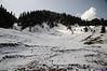 "Taken at Latitude/Longitude:30.483567/79.175663. 9.03 km East Barmoāri Uttarakhand India <a href=""http://www.geonames.org/maps/google_30.483567_79.175663.html""> (Map link)</a>"