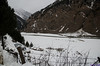 "Taken at Latitude/Longitude:31.036072/78.732792. 0.31 km North Harsil Uttarakhand India <a href=""http://www.geonames.org/maps/google_31.036072_78.732792.html""> (Map link)</a>"