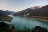 "Taken at Latitude/Longitude:30.518515/78.358822. 0.78 km West Chhām Uttarakhand India <a href=""http://www.geonames.org/maps/google_30.518515_78.358822.html""> (Map link)</a>"