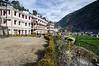 "Taken at Latitude/Longitude:30.738357/78.454167. 0.69 km North-East Uttarkāshi Uttarakhand India <a href=""http://www.geonames.org/maps/google_30.738357_78.454167.html""> (Map link)</a>"