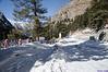 "Taken at Latitude/Longitude:30.995680/78.935828. 1.39 km North Gangotri Uttarakhand India <a href=""http://www.geonames.org/maps/google_30.995680_78.935828.html""> (Map link)</a>"