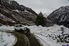 "Taken at Latitude/Longitude:30.991270/78.697715. 5.78 km South-West Harsil Uttarakhand India <a href=""http://www.geonames.org/maps/google_30.991270_78.697715.html""> (Map link)</a>"