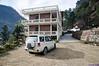 "Taken at Latitude/Longitude:30.738357/78.454167. 0.69 km North-East Uttark?shi Uttarakhand India <a href=""http://www.geonames.org/maps/google_30.738357_78.454167.html""> (Map link)</a>"