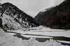 "Taken at Latitude/Longitude:31.032760/78.721555. 1.12 km West Harsil Uttarakhand India <a href=""http://www.geonames.org/maps/google_31.032760_78.721555.html""> (Map link)</a>"