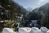 "Taken at Latitude/Longitude:31.043237/78.840612. 5.03 km North-West Bhaironghāti Uttarakhand India <a href=""http://www.geonames.org/maps/google_31.043237_78.840612.html""> (Map link)</a>"