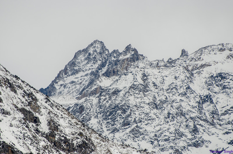 "Taken at Latitude/Longitude:30.991118/78.697700. 5.79 km South-West Harsil Uttarakhand India <a href=""http://www.geonames.org/maps/google_30.991118_78.697700.html""> (Map link)</a>"