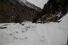 "Taken at Latitude/Longitude:31.034678/78.724512. 0.85 km West Harsil Uttarakhand India <a href=""http://www.geonames.org/maps/google_31.034678_78.724512.html""> (Map link)</a>"