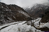 "Taken at Latitude/Longitude:31.024382/78.715637. 1.96 km South-West Harsil Uttarakhand India <a href=""http://www.geonames.org/maps/google_31.024382_78.715637.html""> (Map link)</a>"