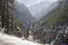 "Taken at Latitude/Longitude:31.036238/78.857052. 3.32 km North-West Bhaironghāti Uttarakhand India <a href=""http://www.geonames.org/maps/google_31.036238_78.857052.html""> (Map link)</a>"