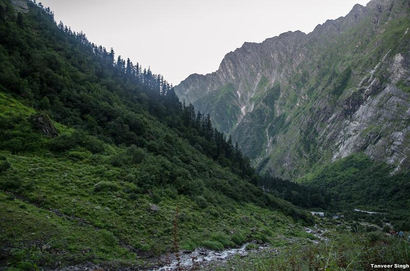 "Taken at Latitude/Longitude:30.704717/79.599222. 2.38 km North Lokpāl Uttarakhand India <a href=""http://www.geonames.org/maps/google_30.704717_79.599222.html""> (Map link)</a>"