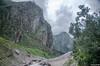 "Taken at Latitude/Longitude:30.717214/79.591936. 3.85 km North Lokpāl Uttarakhand India <a href=""http://www.geonames.org/maps/google_30.717214_79.591936.html""> (Map link)</a>"