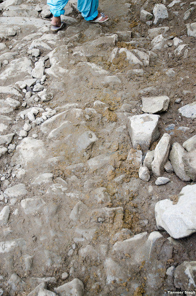 "Taken at Latitude/Longitude:30.704538/79.606636. 2.44 km North Lokpāl Uttarakhand India <a href=""http://www.geonames.org/maps/google_30.704538_79.606636.html""> (Map link)</a>"