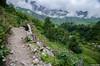 "Taken at Latitude/Longitude:30.717394/79.591898. 3.87 km North Lokpāl Uttarakhand India <a href=""http://www.geonames.org/maps/google_30.717394_79.591898.html""> (Map link)</a>"