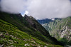 "Taken at Latitude/Longitude:30.702489/79.609800. 2.33 km North-East Lokpāl Uttarakhand India <a href=""http://www.geonames.org/maps/google_30.702489_79.609800.html""> (Map link)</a>"