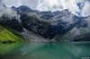 "Taken at Latitude/Longitude:30.699397/79.615512. 2.32 km North-East Lokpāl Uttarakhand India <a href=""http://www.geonames.org/maps/google_30.699397_79.615512.html""> (Map link)</a>"