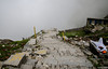 "Taken at Latitude/Longitude:30.699392/79.614367. 2.25 km North-East Lokpāl Uttarakhand India <a href=""http://www.geonames.org/maps/google_30.699392_79.614367.html""> (Map link)</a>"