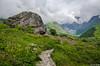 "Taken at Latitude/Longitude:30.721928/79.589131. 4.42 km North Lokpāl Uttarakhand India <a href=""http://www.geonames.org/maps/google_30.721928_79.589131.html""> (Map link)</a>"