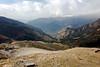 "Taken at Latitude/Longitude:32.357240/77.218887. 1.95 km East Rahla Him?chal Pradesh India <a href=""http://www.geonames.org/maps/google_32.357240_77.218887.html""> (Map link)</a>"