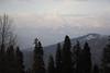 "Taken at Latitude/Longitude:31.252337/77.463415. 2.04 km South-East N?rkanda Him?chal Pradesh India <a href=""http://www.geonames.org/maps/google_31.252337_77.463415.html""> (Map link)</a>"