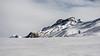 "Taken at Latitude/Longitude:32.278391/78.002741. 6.23 km South Kibar Himachal Pradesh India <a href=""http://www.geonames.org/maps/google_32.278391_78.002741.html""> (Map link)</a>"