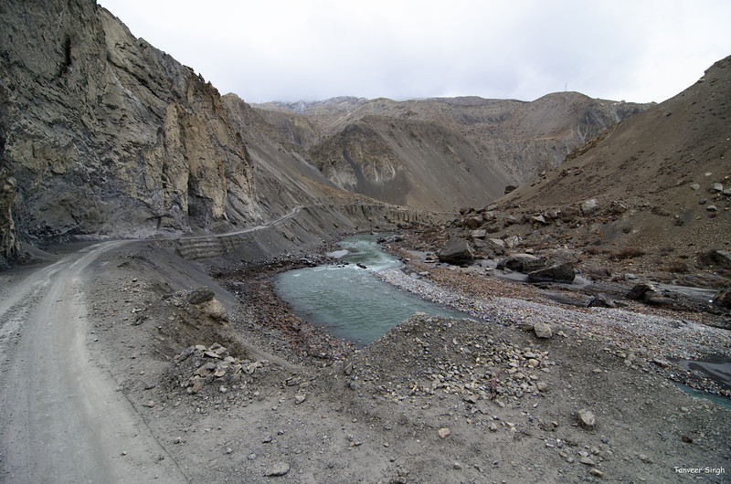 "Taken at Latitude/Longitude:32.035530/78.253350. 0.45 km North-East Mani Himachal Pradesh India <a href=""http://www.geonames.org/maps/google_32.035530_78.253350.html""> (Map link)</a>"