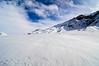 "Taken at Latitude/Longitude:32.279037/78.001393. 6.19 km South Kibar Himachal Pradesh India <a href=""http://www.geonames.org/maps/google_32.279037_78.001393.html""> (Map link)</a>"