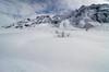 "Taken at Latitude/Longitude:32.321984/77.942180. 1.26 km West Morang Himachal Pradesh India <a href=""http://www.geonames.org/maps/google_32.321984_77.942180.html""> (Map link)</a>"