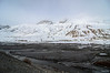 "Taken at Latitude/Longitude:32.210525/78.077307. 1.26 km South-East Kaja Himachal Pradesh India <a href=""http://www.geonames.org/maps/google_32.210525_78.077307.html""> (Map link)</a>"