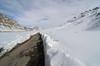 "Taken at Latitude/Longitude:32.324649/77.934736. 2.01 km West Morang Himachal Pradesh India <a href=""http://www.geonames.org/maps/google_32.324649_77.934736.html""> (Map link)</a>"