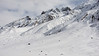 "Taken at Latitude/Longitude:32.323240/77.937684. 1.70 km West Morang Himachal Pradesh India <a href=""http://www.geonames.org/maps/google_32.323240_77.937684.html""> (Map link)</a>"