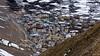 "Taken at Latitude/Longitude:32.237357/78.071640. 1.97 km North Kaja Himachal Pradesh India <a href=""http://www.geonames.org/maps/google_32.237357_78.071640.html""> (Map link)</a>"