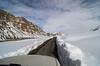 "Taken at Latitude/Longitude:32.321926/77.942391. 1.23 km West Morang Himachal Pradesh India <a href=""http://www.geonames.org/maps/google_32.321926_77.942391.html""> (Map link)</a>"