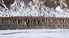 "Taken at Latitude/Longitude:32.305548/77.964726. 1.75 km South-East Morang Himachal Pradesh India <a href=""http://www.geonames.org/maps/google_32.305548_77.964726.html""> (Map link)</a>"
