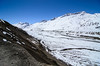 "Taken at Latitude/Longitude:32.240406/78.059309. 2.48 km North-West Kaja Himachal Pradesh India <a href=""http://www.geonames.org/maps/google_32.240406_78.059309.html""> (Map link)</a>"