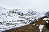 "Taken at Latitude/Longitude:32.237811/78.071420. 2.01 km North Kaja Himachal Pradesh India <a href=""http://www.geonames.org/maps/google_32.237811_78.071420.html""> (Map link)</a>"