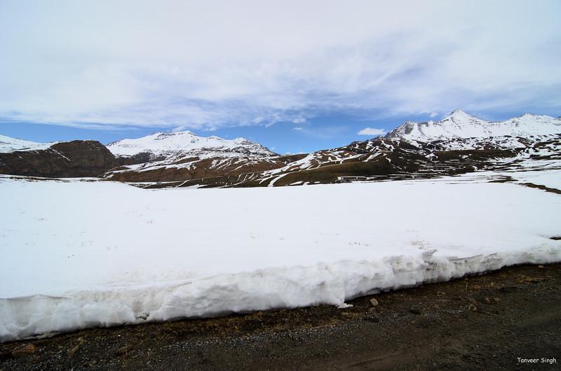 "Taken at Latitude/Longitude:32.270823/78.076733. 3.52 km South Langja Himachal Pradesh India <a href=""http://www.geonames.org/maps/google_32.270823_78.076733.html""> (Map link)</a>"