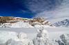 "Taken at Latitude/Longitude:32.369948/77.923597. 0.90 km North-West Pamo Himachal Pradesh India <a href=""http://www.geonames.org/maps/google_32.369948_77.923597.html""> (Map link)</a>"